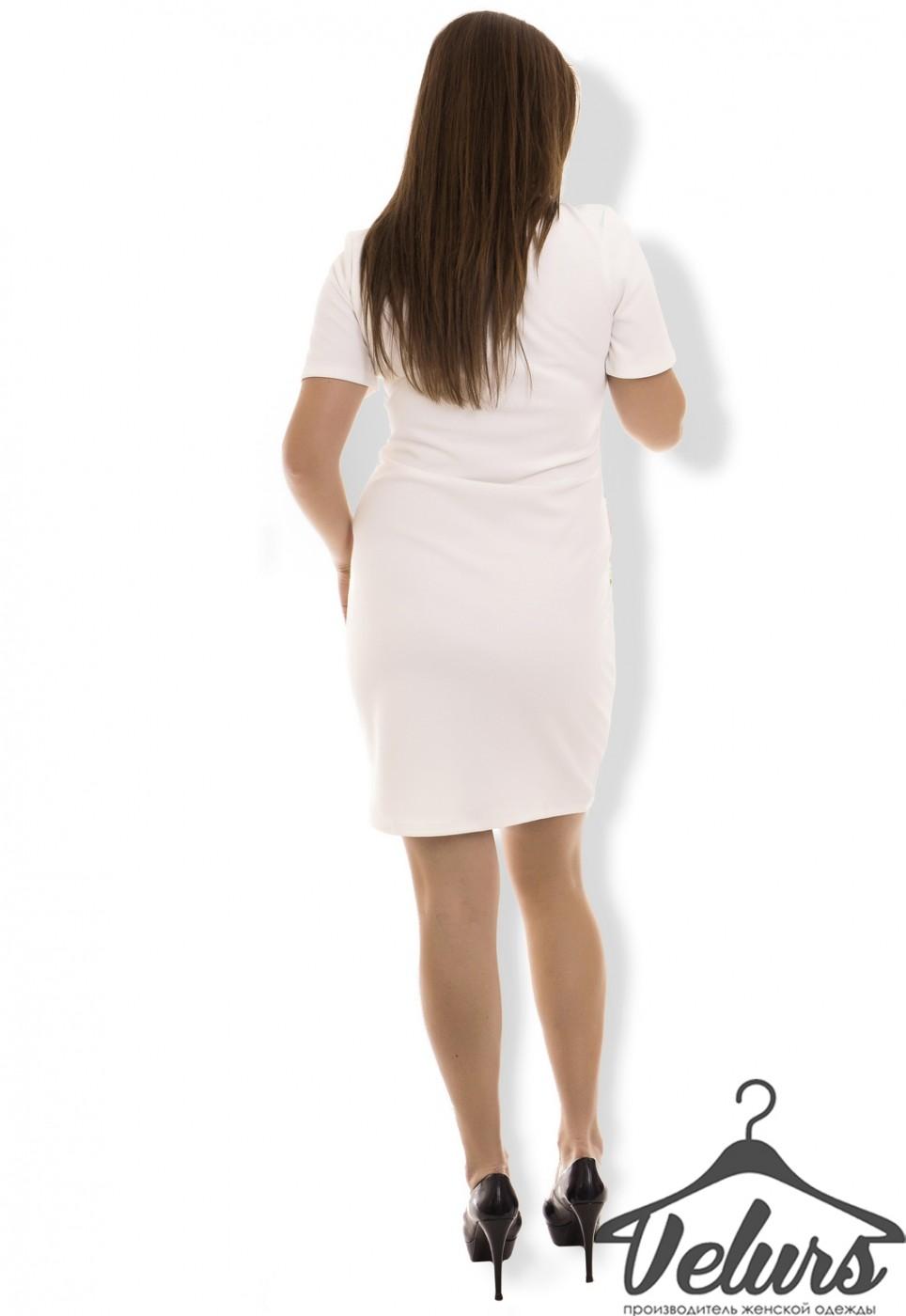 Velurs: Платье 212126 - фото 18