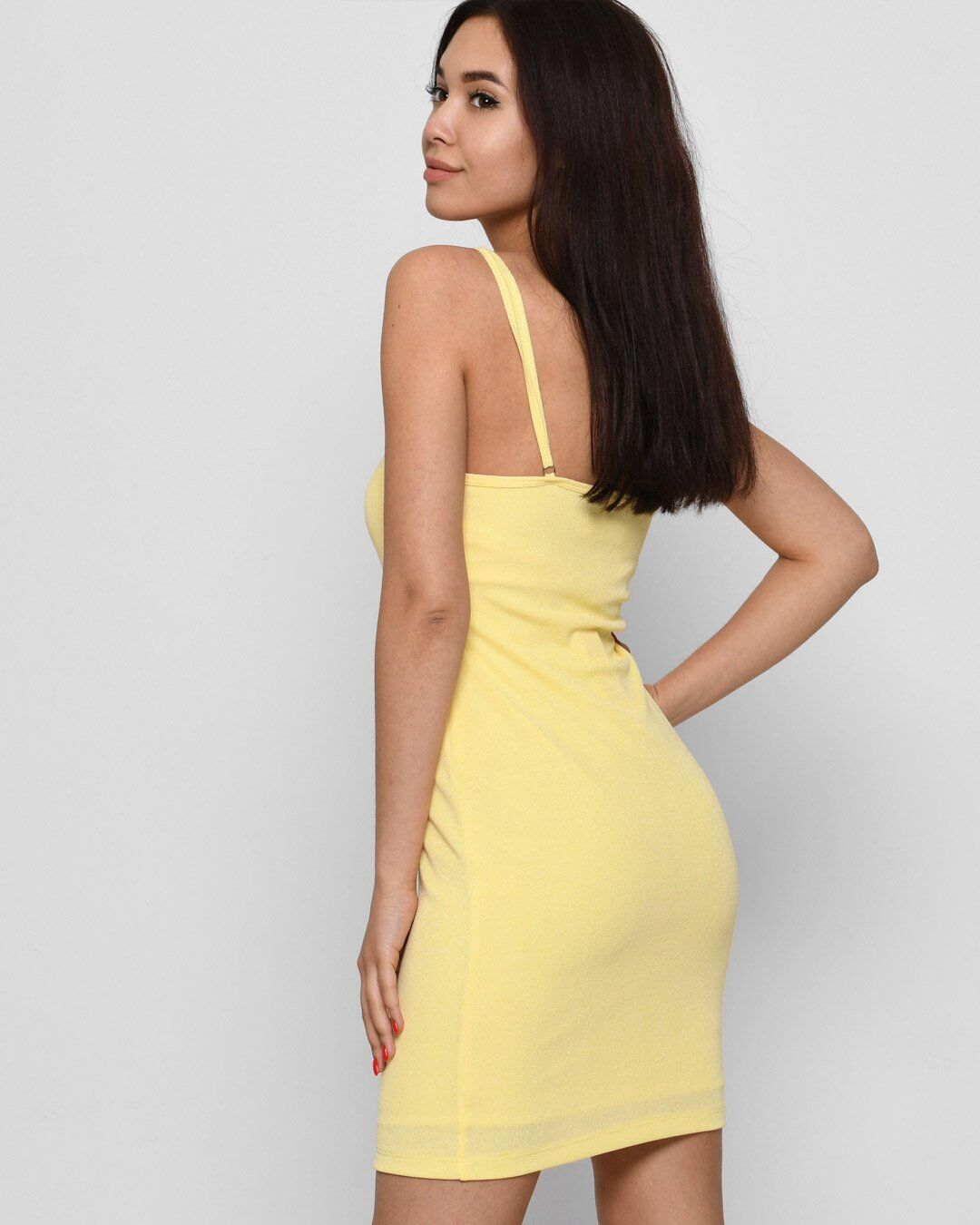 Carica: Платье KP-5954-6 - фото 1