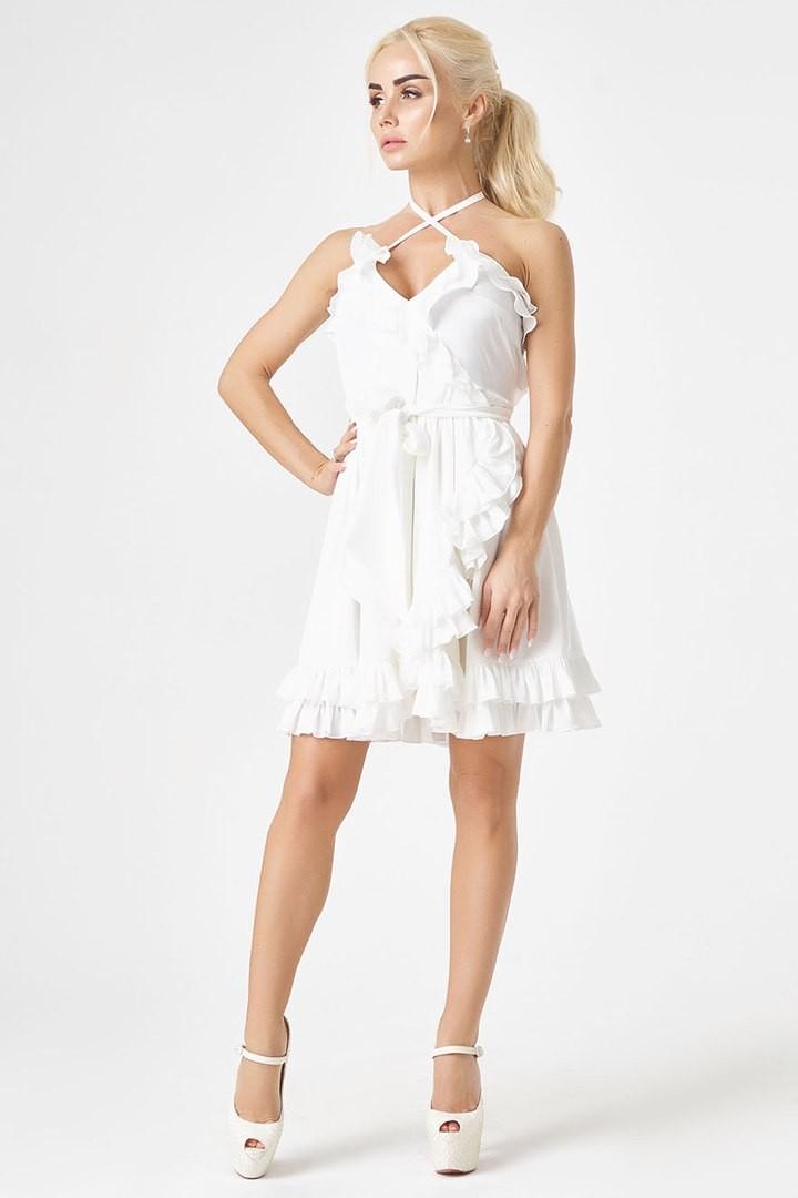 Lux Look: Платье Milana 727 - фото 1