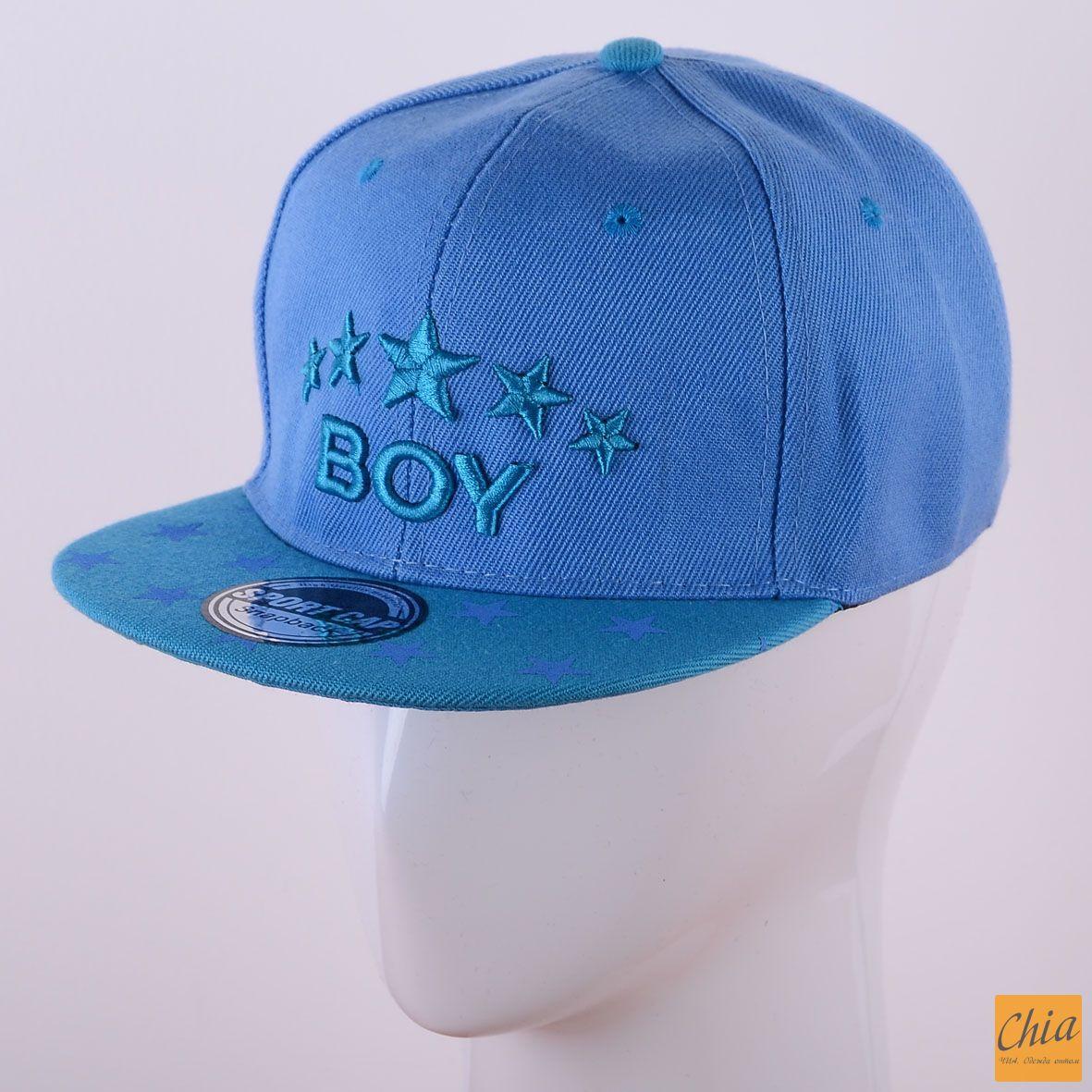 Вышивка на кепках в санкт-петербурге