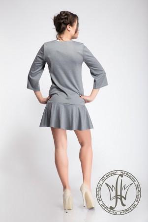 Modna Anka: Платье Stones 212742 - фото 3