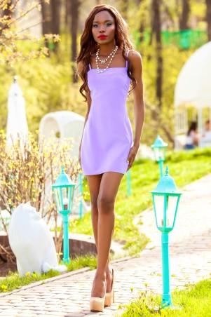 Jadone Fashion: Платье Дона М-1 - фото 1