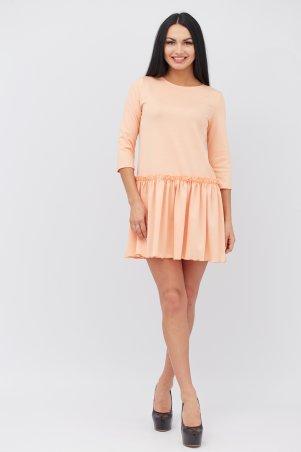 Alana: Платье 15183-3 - фото 1