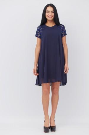 Alana: Платье 15190 - фото 1