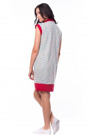 Alana: Платье 15057 - фото 3