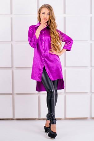 Olis-Style: Рубашка Авива - фото 1