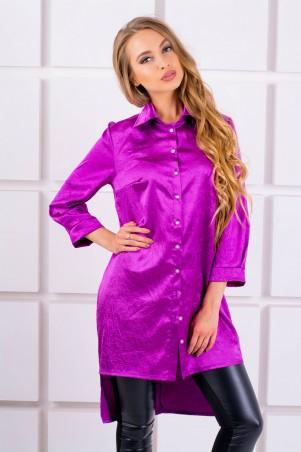Olis-Style: Рубашка Авива - фото 2