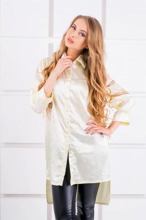 Olis-Style: Рубашка Авива - фото 4