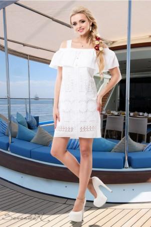 Seventeen: Платье 644.1439 - фото 1