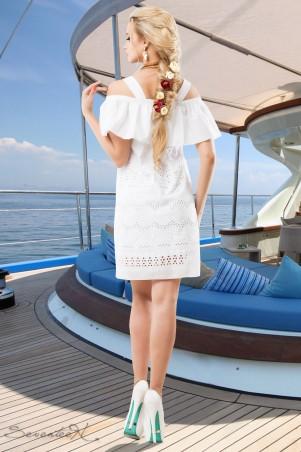 Seventeen: Платье 644.1439 - фото 3