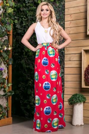 Seventeen: Платье 629.1389 - фото 1