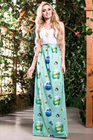 Seventeen: Платье 629.1388 - фото 1