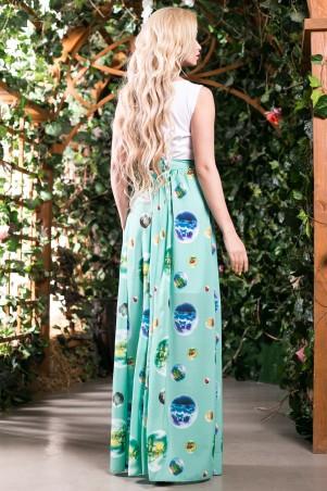 Seventeen: Платье 629.1388 - фото 3