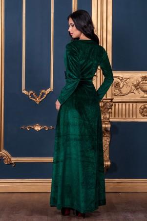 "Fognar: Платье ""Imperatrice"" 303/1 - фото 2"