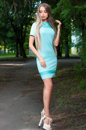 "Fognar: Платье ""Marmalade"" 2055 - фото 1"