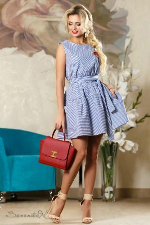 Seventeen: Платье 786.2164 - фото 1