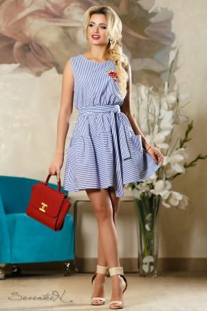 Seventeen: Платье 786.2164 - фото 2
