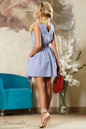 Seventeen: Платье 786.2164 - фото 4
