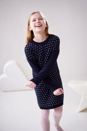 Лютик: Платье 1415 - фото 1
