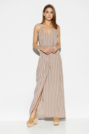 Karree: Платье Санторини P1596M5053 - фото 1