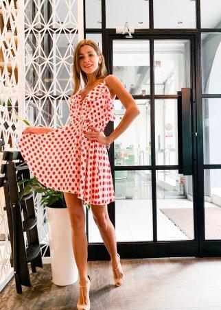 Viewmode: Платье 52059-c01 - фото 1