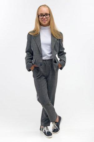 Funny Lola Fashion: Костюм Шимер РКШ 2532 - фото 1