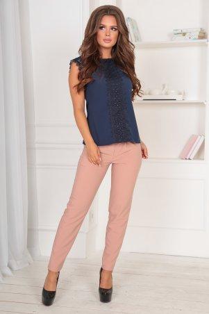 Denin: Блуза 1055-SIN - фото 2
