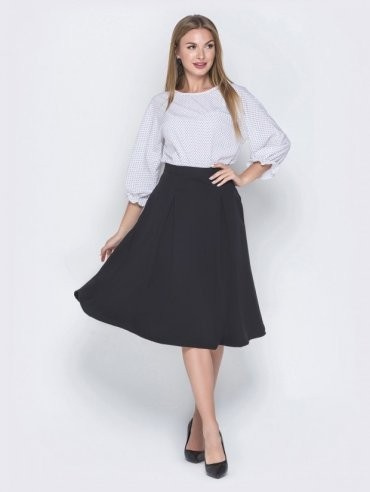 Molegi: Платье 34517 - фото 1