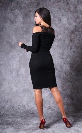 Poliit: Платье 8647 - фото 2