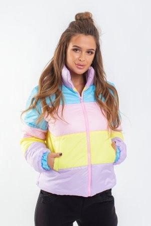 Modna Anka: Куртка 215224 215224 - фото 1