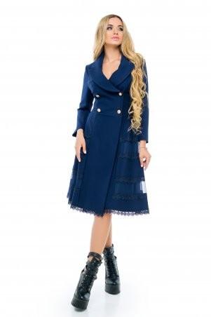 Zuhvala: Платье Амстер - фото 5
