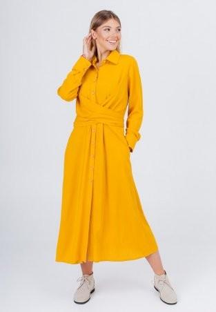 Bessa: Платье с завязками 1896 - фото 2