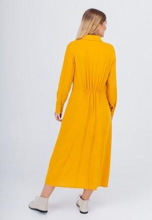 Bessa: Платье с завязками 1896 - фото 3