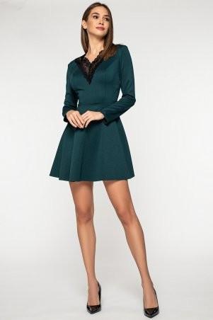 It Elle: Платье 51110 - фото 1