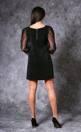 Poliit: Платье 8668 - фото 4
