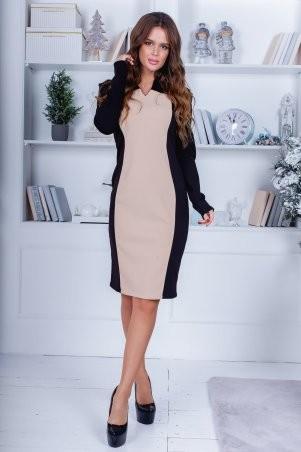 Remise Store: Платье V2777 - фото 1