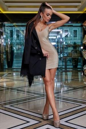 Seventeen: Платье 1272.3915 - фото 1
