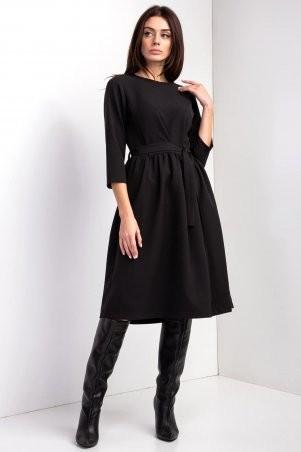 Garne: Платье MARISA 3034167 - фото 1