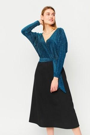 Karree: Платье Надин P1712M5457 - фото 1
