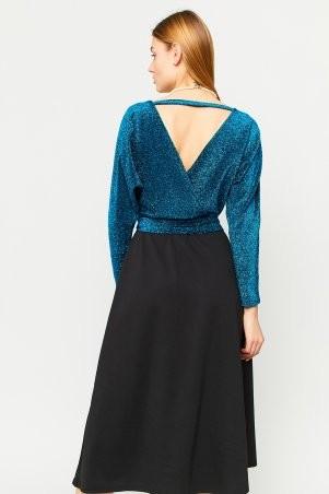 Karree: Платье Надин P1712M5457 - фото 2