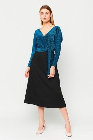 Karree: Платье Надин P1712M5457 - фото 3