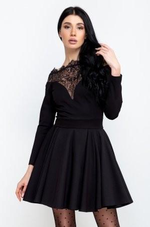 Zuhvala: Платье Мона новое - фото 1