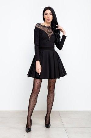 Zuhvala: Платье Мона новое - фото 2