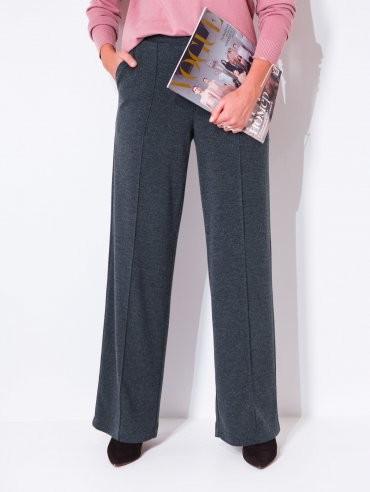 GrandUA: Орсо брюки-1 17837 - фото 1
