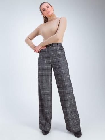 GrandUA: Армандо брюки GRAND 17926 - фото 1