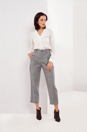 Stimma: Женские брюки Барти 3872 - фото 1