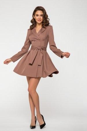 It Elle: Платье-жакет 51132 - фото 1