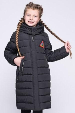 X-Woyz: Детская зимняя куртка FX-1522-8 - фото 1