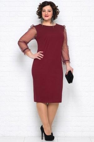 Alenka Plus: Платье 14296-6 - фото 1