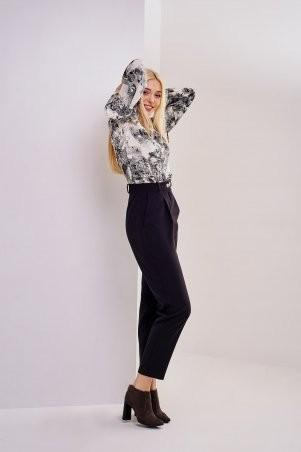 Stimma: Женские брюки Британи 4685 - фото 1